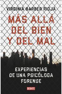 lib-mas-alla-del-bien-y-del-mal-penguin-random-house-9788499929545