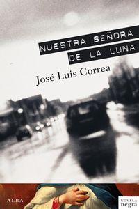 lib-nuestra-senora-de-la-luna-alba-editorial-9788484286943