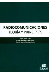 radiocomunicaciones-9789587461831-umag