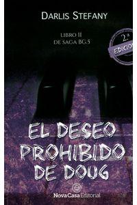 el-deseo-prohibido-9789585541764-sinf