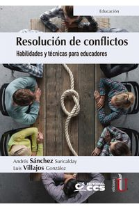 Resolucion-Conflictos-9789587629460-ediu