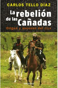 lib-la-rebelion-de-las-canadas-penguin-random-house-9786073119795