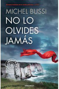 lib-no-lo-olvides-jamas-penguin-random-house-9788466333931