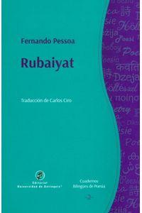 rubaiyat-9789587148732-udea