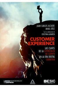 customer-experience-las-claves-9789587785319-alfa