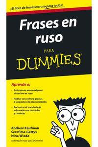 lib-frases-en-ruso-para-dummies-grupo-planeta-9788432901966