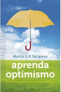 lib-aprenda-optimismo-penguin-random-house-9788490624760