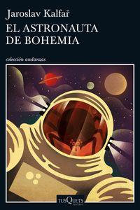 lib-el-astronauta-de-bohemia-grupo-planeta-9788490664209