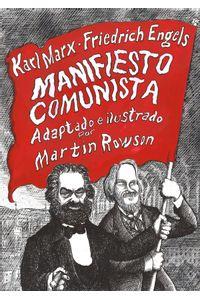 manifiesto-comunista-9788466347617-hipe