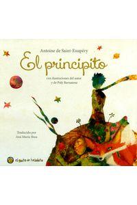 el-principito-9789877512076-hipe