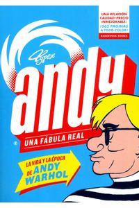 andy-una-fabula-real-9788417125943-hipe