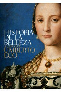 historia-de-la-belleza-9788426414687-hipe