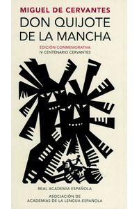 don-quijote-de-la-noche-9788420412146-hipe