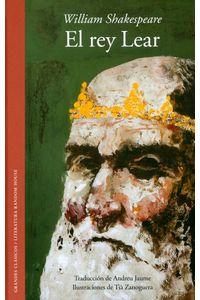 el-rey-lear-9788439732174-hipe
