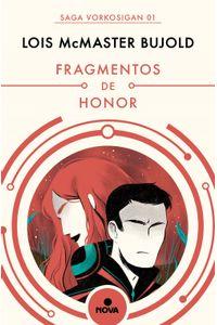 lib-fragmentos-de-honor-las-aventuras-de-miles-vorkosigan-1-penguin-random-house-9788413140612