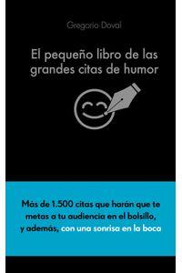 lib-el-pequeno-libro-de-las-grandes-citas-de-humor-grupo-planeta-9788416253982