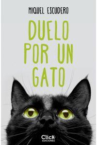 lib-duelo-por-un-gato-grupo-planeta-9788408181330