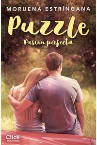 lib-puzzle-grupo-planeta-9788408181354