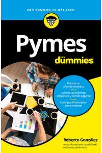lib-pymes-para-dummies-grupo-planeta-9788432904011