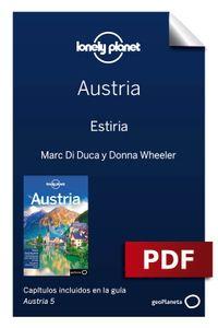lib-austria-5-estiria-grupo-planeta-9788408190059