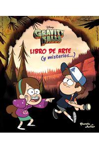gravity-falls-libro-de-arte-y-misterios-9789584277428-plan