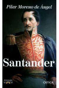 santander-9789584276919-plan