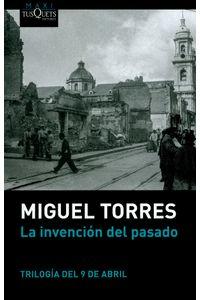 La-invencion-del-pasado-9789584278173-plan