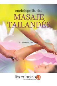 ag-enciclopedia-del-masaje-tailandes-paidotribo-9788499105321
