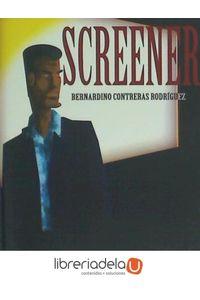 ag-screener-ediciones-del-genal-9788416021727