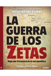 lib-la-guerra-de-los-zetas-penguin-random-house-9786073110488