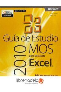 ag-guia-de-estudio-mos-2010-para-microsoft-excel-anaya-multimedia-9788441530072