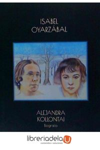 ag-alejandra-kollontai-biografia-ediciones-del-genal-9788416021918