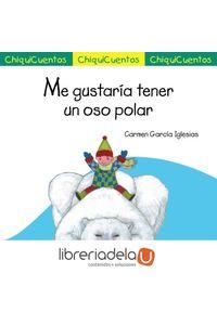 ag-me-gustaria-tener-un-oso-polar-editorial-bruno-9788469606117