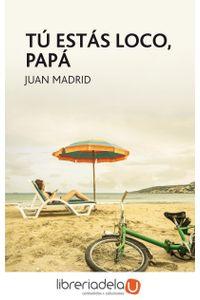 ag-tu-estas-loco-papa-editorial-edebe-9788468324746