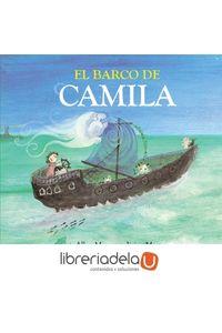 ag-el-barco-de-camila-ediciones-ekare-9788494429163