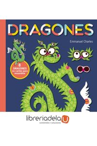ag-paper-toys-dragones-editorial-edebe-9788468326900