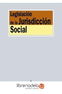 ag-legislacion-de-la-jurisdiccion-social-editorial-tecnos-9788430968824