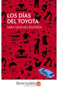 ag-los-dias-del-toyota-editorial-edebe-9788468324760