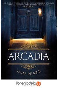 ag-arcadia-espasa-libros-sl-9788467049602
