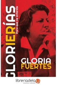 ag-glorierias-para-que-os-entereis-ediciones-torremozas-9788478396863