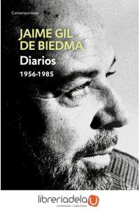 ag-diarios-19561985-punto-de-lectura-9788466339476