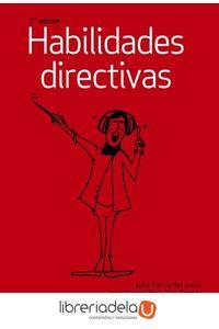 ag-habilidades-directivas-ediciones-piramide-9788436837186