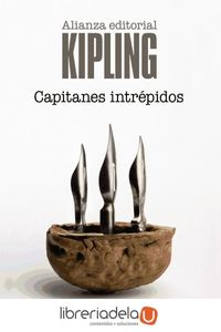 ag-capitanes-intrepidos-alianza-editorial-9788491046387