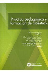 practica-pedagogica-9789585416659-upna