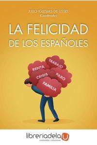 ag-la-felicidad-de-los-espanoles-editorial-tecnos-9788430971367