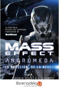 ag-mass-effect-andromeda-ediciones-minotauro-9788445004586
