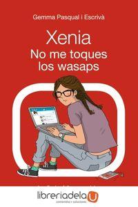 ag-xenia-3-no-me-toques-los-wasaps-anaya-educacion-9788469833414