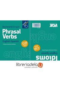 ag-phrasal-verbs-idioms-vox-9788499742366