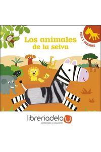 ag-los-animales-de-la-selva-san-pablo-editorial-9788428552196