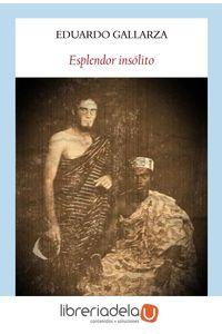 ag-esplendor-insolito-editorial-funambulista-sl-9788494616488